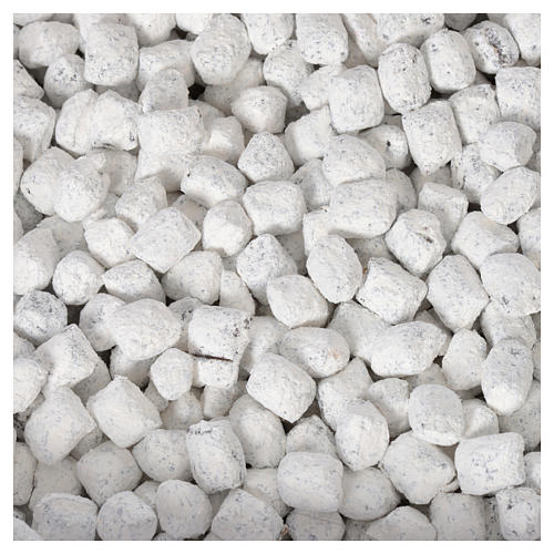 Incenso greco profumato Cinnamomo 1 kg 1