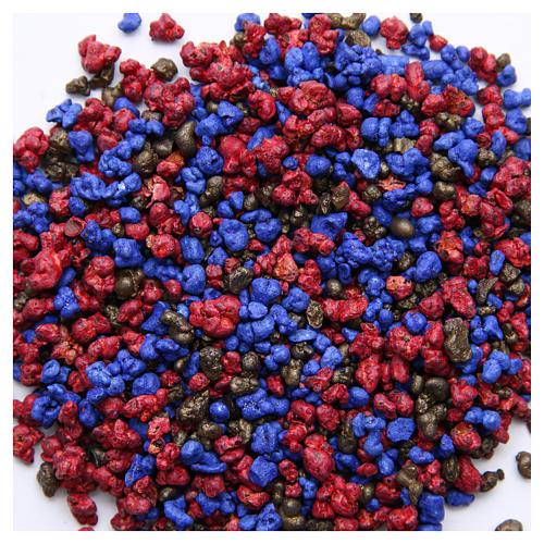 Kadzidło perfumowane Maria Rozwiązująca węzły 125 g 1