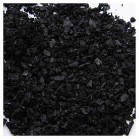Encens Storace noir 500 gr s1
