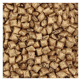 Incenso grego tipo Gold B Monte Athos 120 g s1