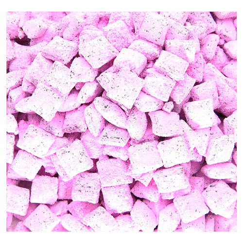 Greek desert rose incense Mount Athos 120g 1