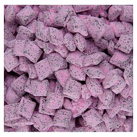 Incienso griego rosa monte Athos Monte Athos 120 gr s1