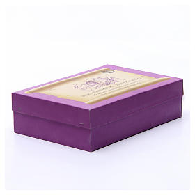 Honeysuckle Greek incense 1 kg s2