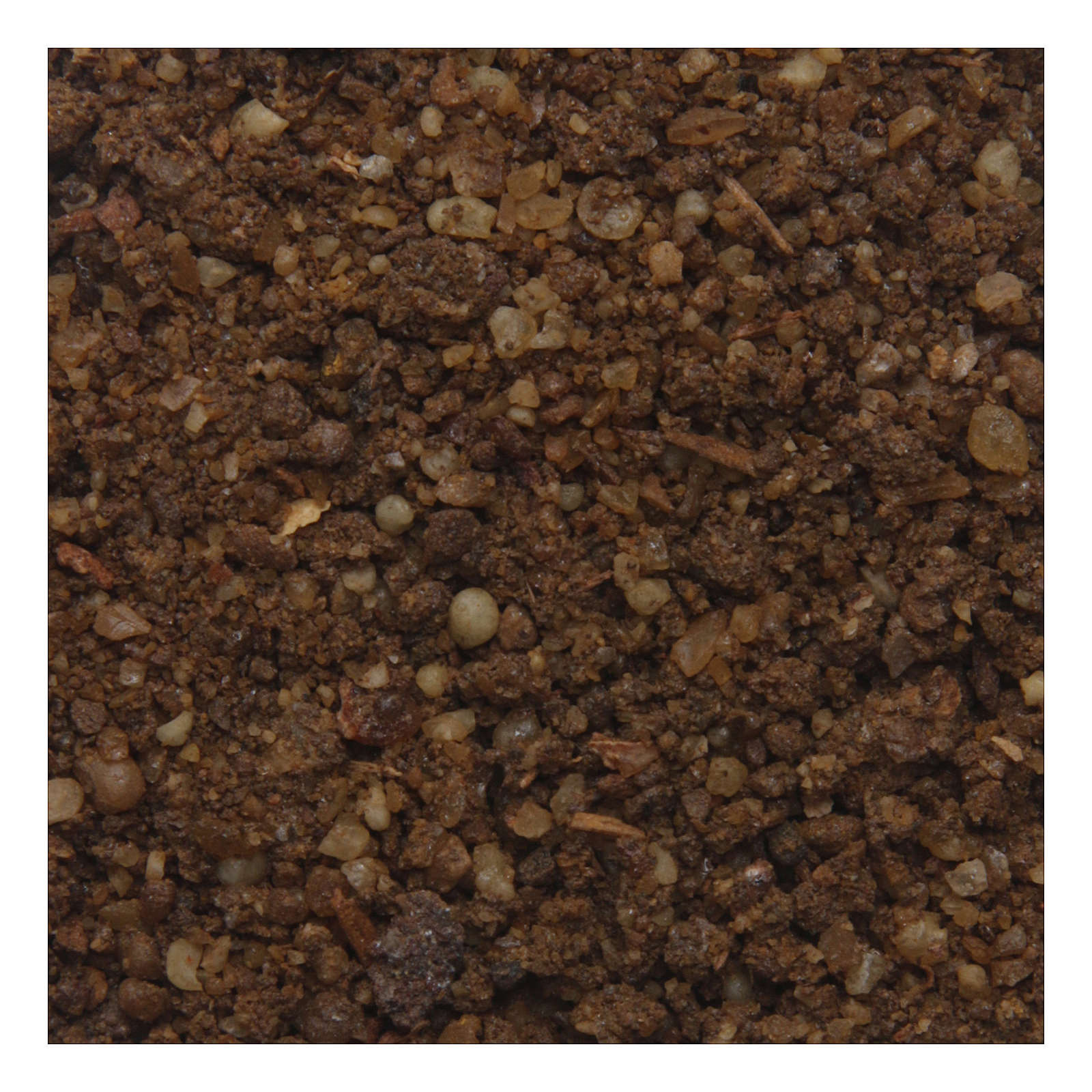 Incienso Dhofar en polvo 50 gr 3