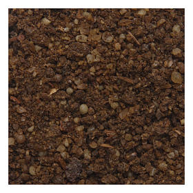 Incienso Dhofar en polvo 50 gr s1