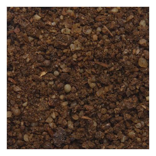 Incienso Dhofar en polvo 50 gr 1