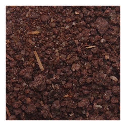 Encens en poudre Harad 50 gr 1