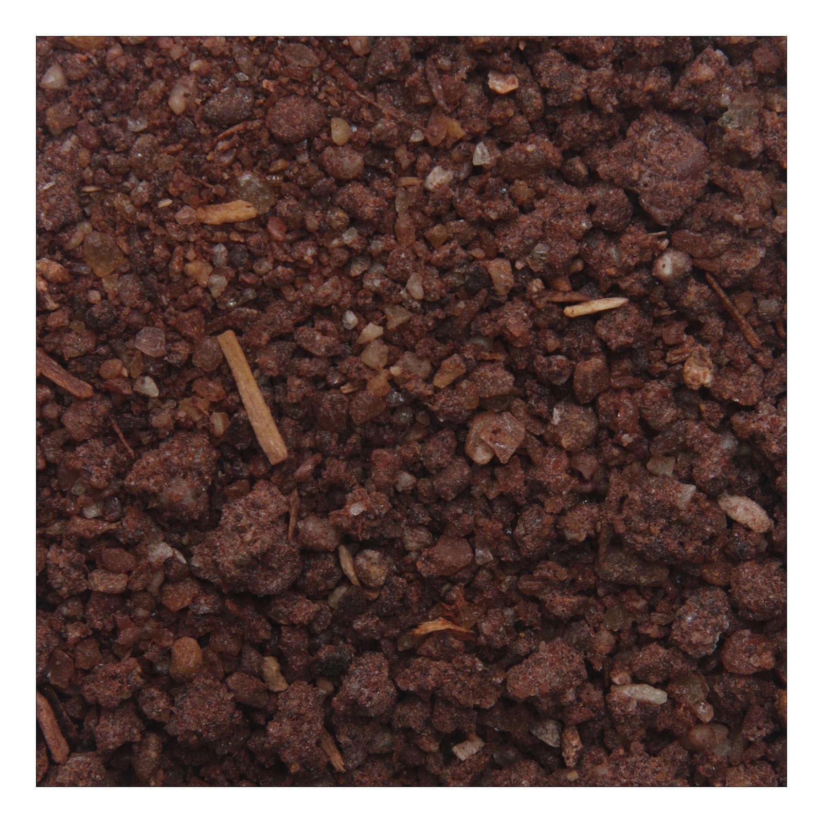Incenso in polvere Harad 50 gr 3