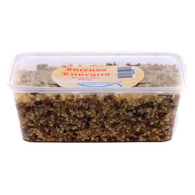 Liturgical incense Jerusalem 500g s2