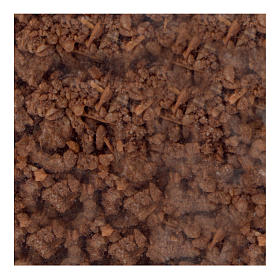 Taiz incense powder 200g s1