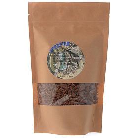 Taiz incense powder 200g s3