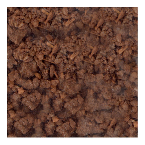 Poudre d'encens Taiz 200 gr 1