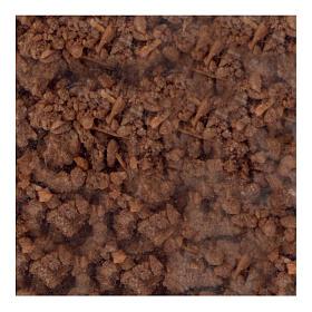 Polvere di incenso Taiz 200 gr s1