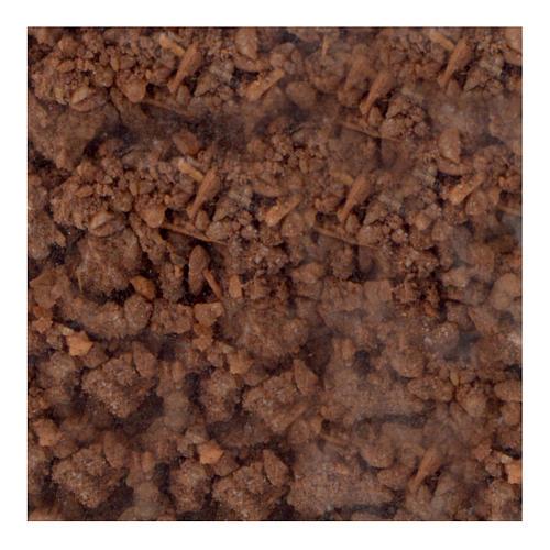 Polvere di incenso Taiz 200 gr 1