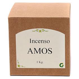 Encens Amos 1 kg s2