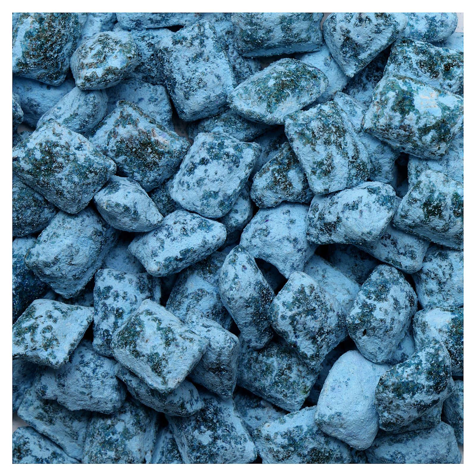 Greek incense lavender aroma 100 gr Mount Athos 3