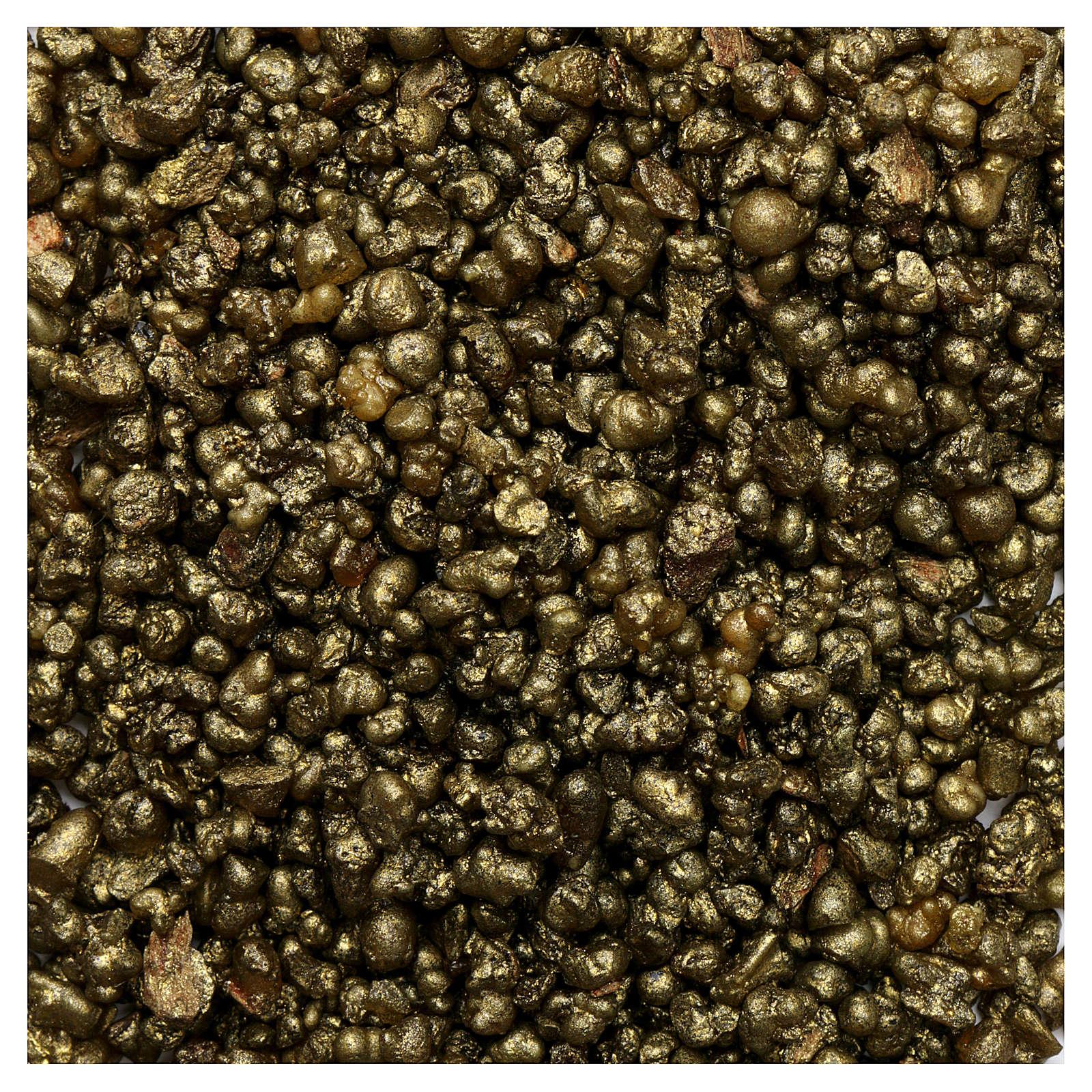 Incenso em Lata Perfumado Baunilha 140 gr 3