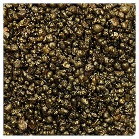 Incenso em Lata Perfumado Baunilha 140 gr s1