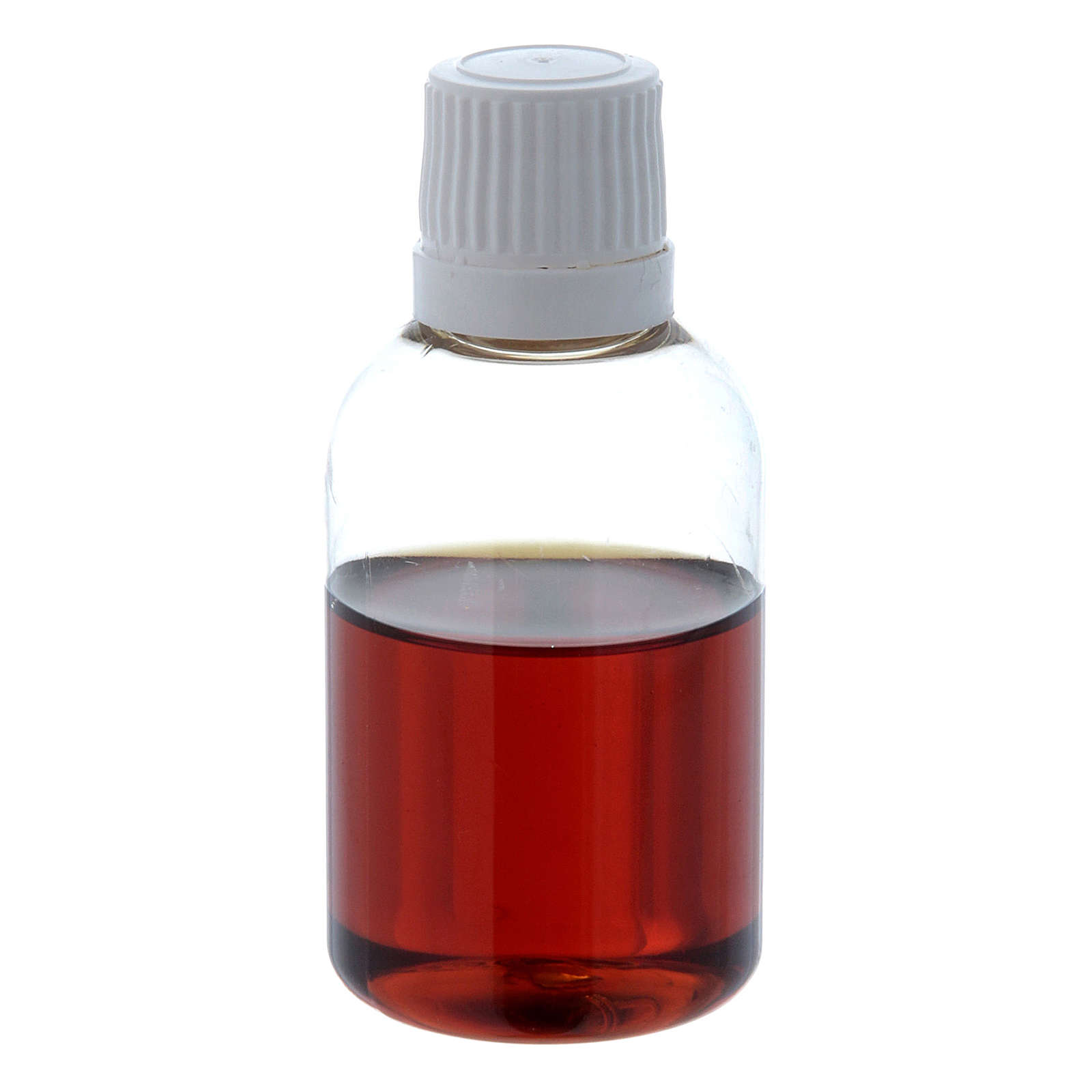 Nard-scented oil 35 ml, biblical unguent 3