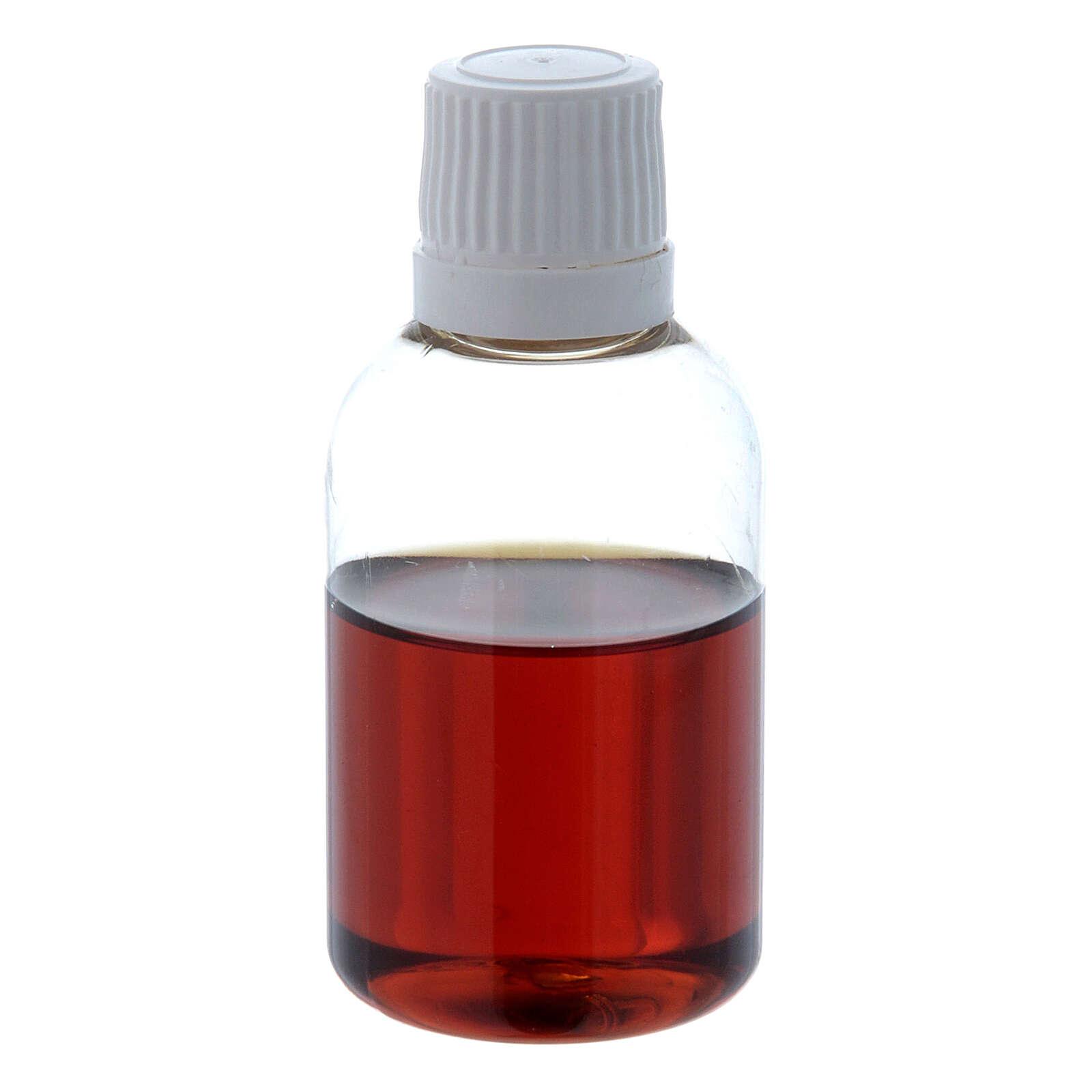 Aceite perfumado nardo 35 ml 3