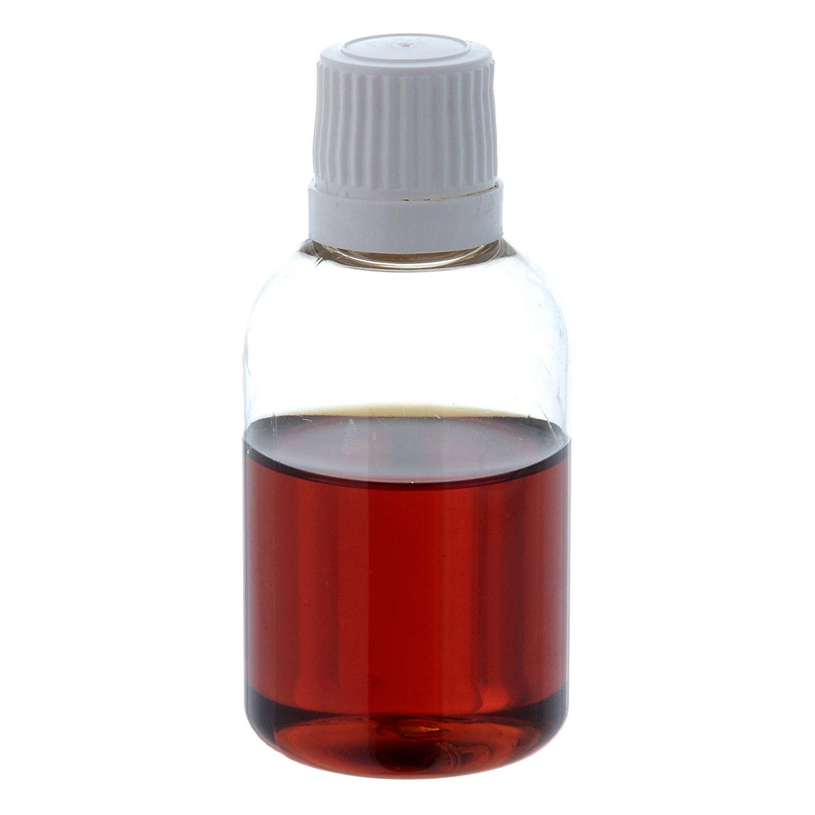 Huile parfumée de nard 35 ml 3