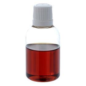 Huile parfumée de nard 35 ml s1