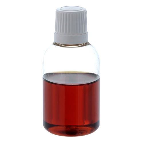 Huile parfumée de nard 35 ml 1