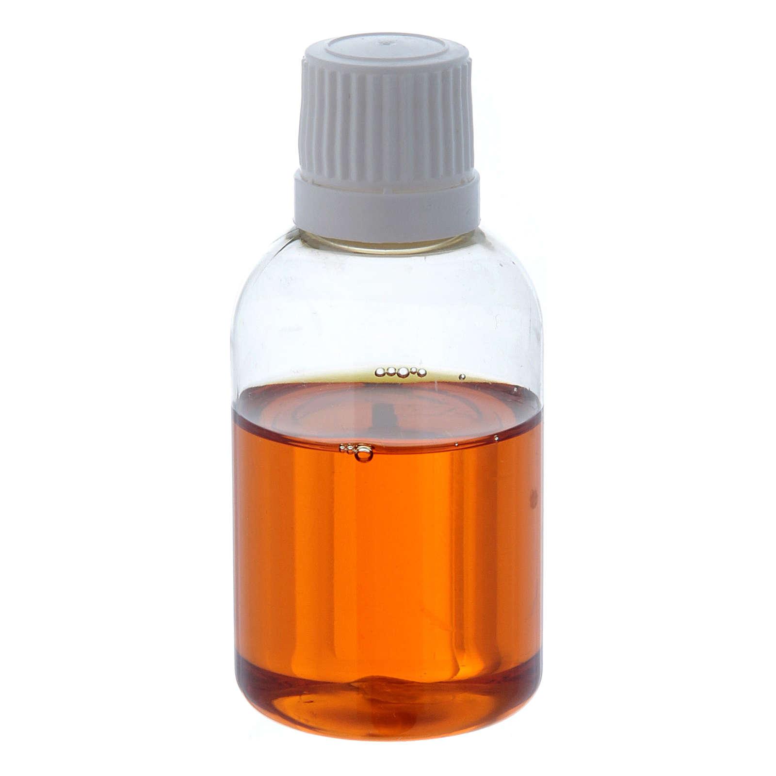 Huile parfumée de cannelier 35 ml 3