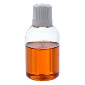 Huile parfumée de cannelier 35 ml s1
