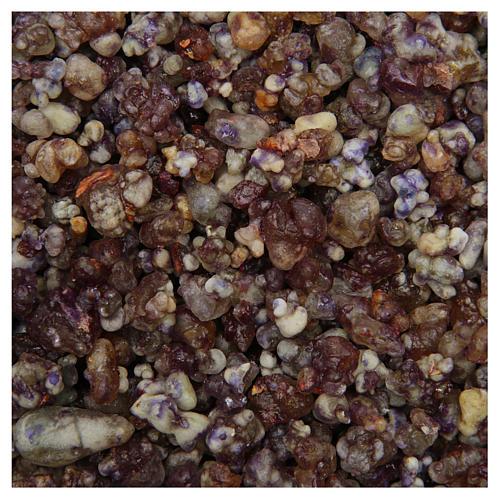 Lavander-scented Greek incense 1 kg 1