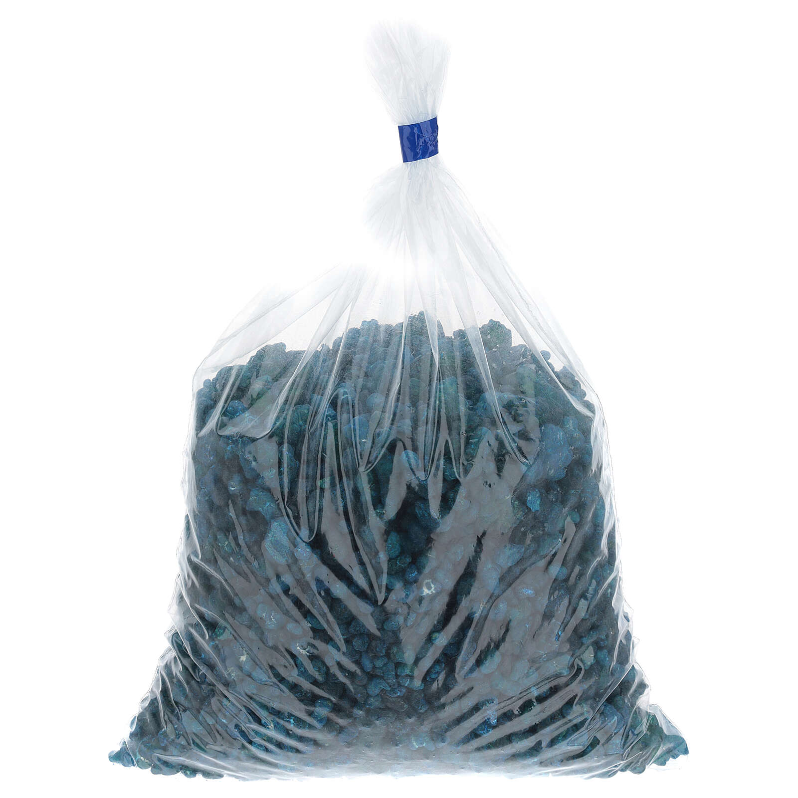 Kadzidło greckie pachnące Lawenda 1 kg 3