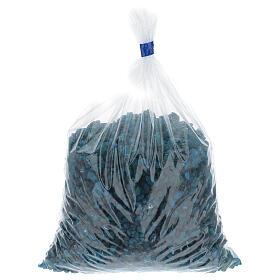 Kadzidło greckie pachnące Lawenda 1 kg s2