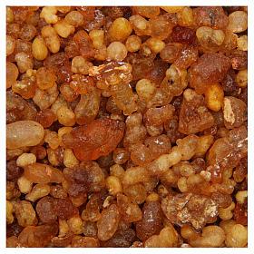Encens grec parfumé Oman Typè 1 kg s1