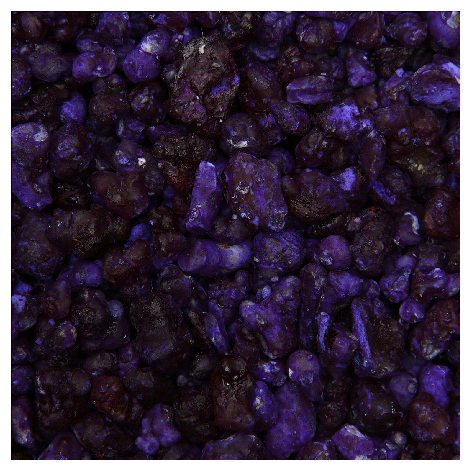 Incienso griego perfumado Onagra 1 Kg 3