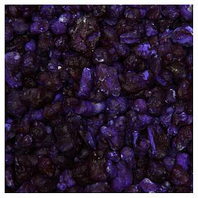 Incienso griego perfumado Onagra 1 Kg s1