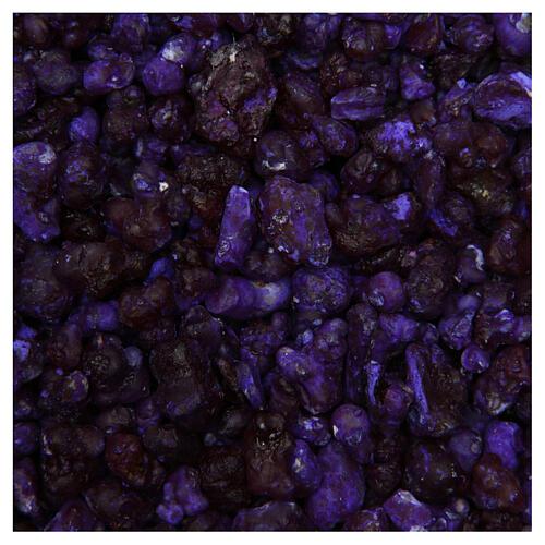 Incienso griego perfumado Onagra 1 Kg 1