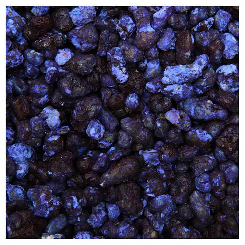Encens grec parfum Lilas 1 kg 1