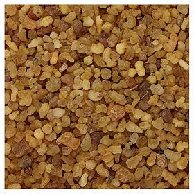 Incienso perfumado de 1 Kg granos finos s1