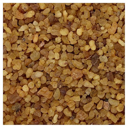 Incienso perfumado de 1 Kg granos finos 1