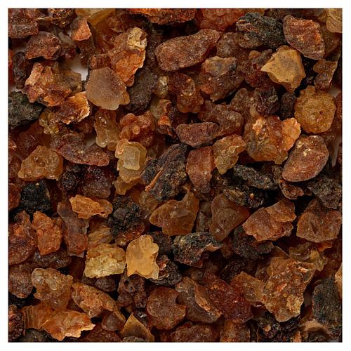 Encens parfumé à la myrrhe 1 kg 1