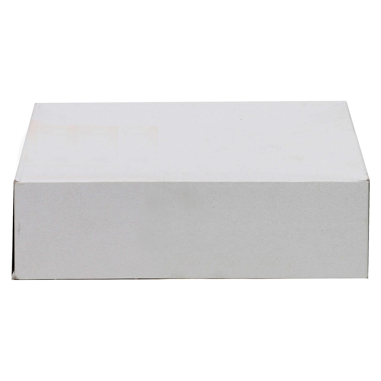 Encens parfumé Orientale emballage 1 kg 3
