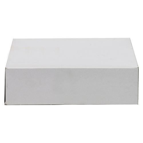 Encens parfumé Orientale emballage 1 kg 2