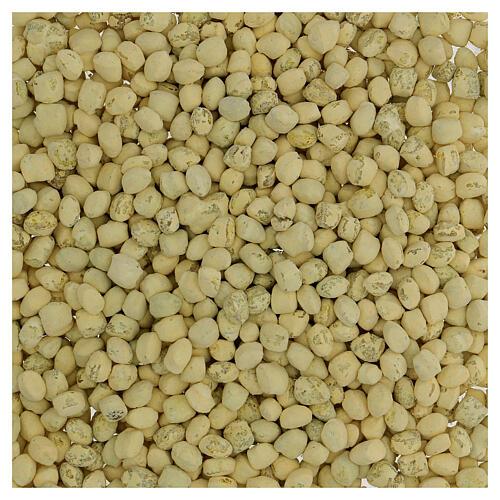 Incense for Liturgy Gardenia 500 g 1