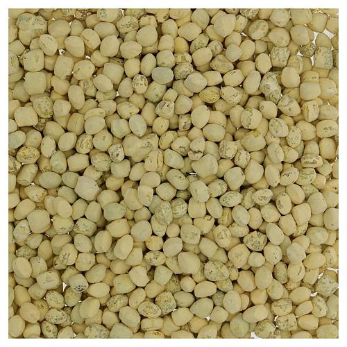Incenso liturgico profumazione Gardenia 500 gr 1