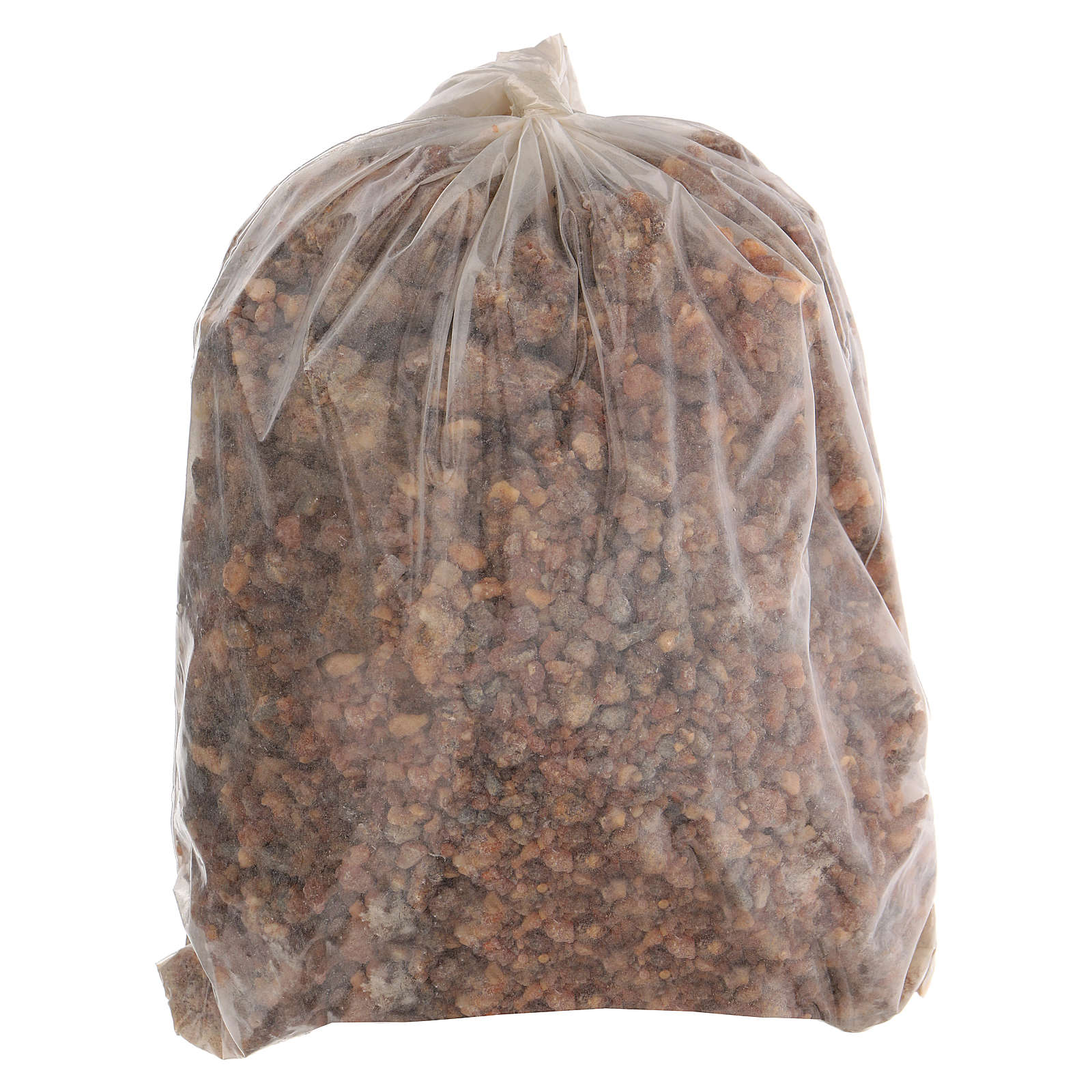 Benzoin Orange incenso 1 kg 3