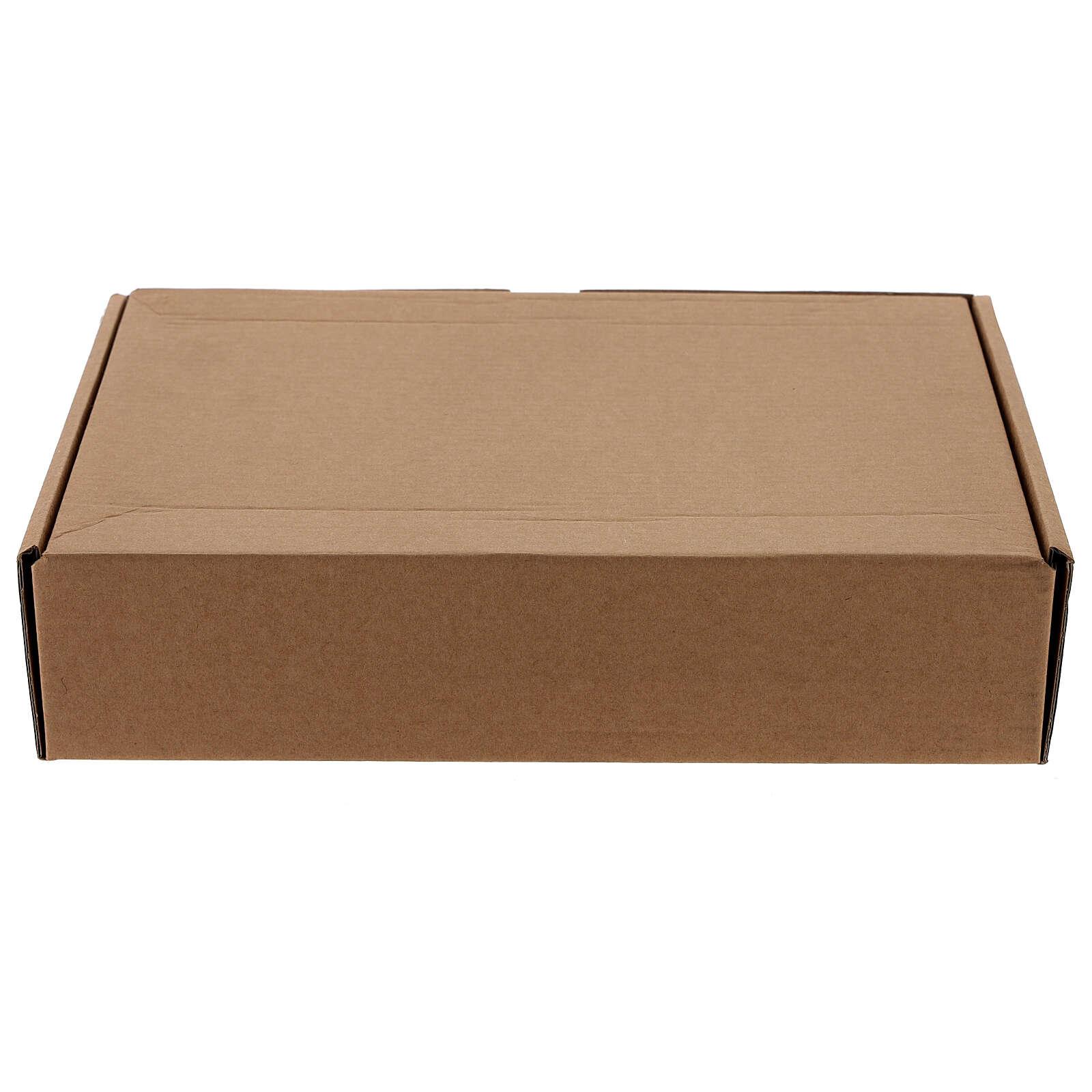 Incienso Gloria caja 1 kg 3