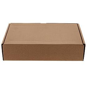 Incienso Gloria caja 1 kg s2