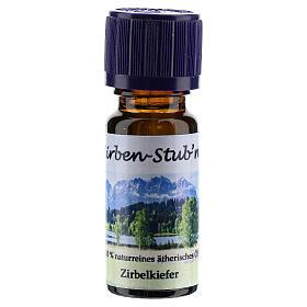 Aceites Esenciales pino suizo 10 ml s1