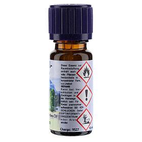 Essential oil Lavander 10 ml s2