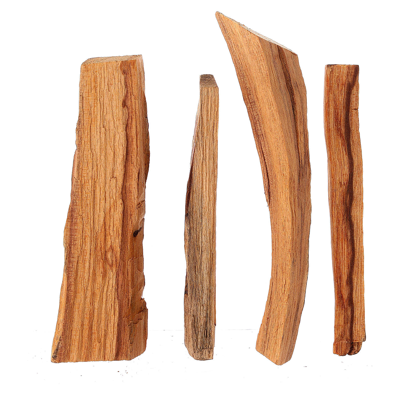 Palo Santo incense 40-45 g 3